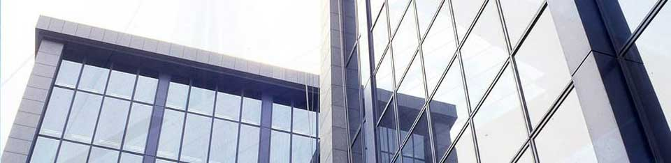 Quality work by Blue Sky Window Cleaning